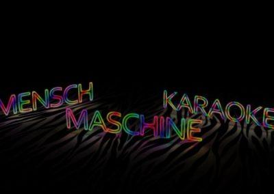 MenschMaschineKaraoke01-9d175